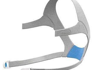 Resmed Airfit F20 Standard Headgear