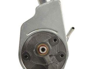 Cardone 96 8741 New Power Steering Unit