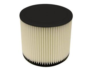MUlTI FIT Wet Dry Vac Filter VF2007  Standard  Replacement Wet Dry Vacuum Filter for Most 5 Gallon Shop Vacs