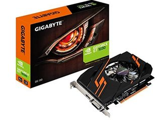 Gigabyte GV N1030OC 2GI Nvidia GeForce GT 1030 OC 2G Graphics Card