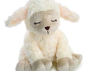 SwaddleMe Mommie s Melodies Soother  lamb