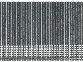 BOSTITCH SB 16 1 5 1M 1 1 2 Inch by 16 Gauge Bright Finish Nail  1 000 per Box