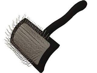 Chris Christensen   Big K Slicker Brush   Medium