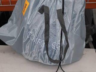 Air Mattress  Size Unknown