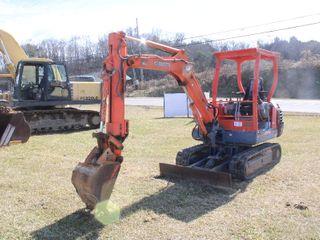 Absolute Auction Team Millwright & Maintenance,LLC