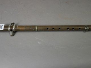 EARlY WIND INSTRUMENT 15  lONG