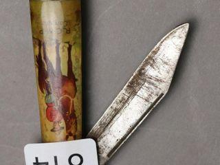 RCMP JACK KNIFE 4