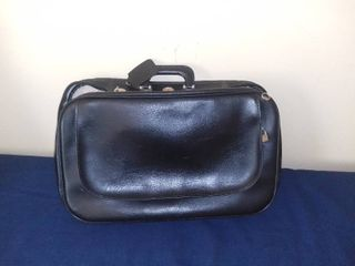 Atlantic Spacemate Carry on Bag