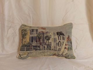 Riverdale Decorative Products Decorative Throw Pillow