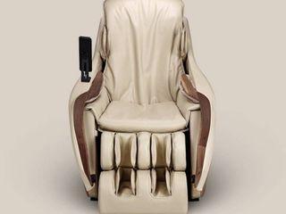 D Core Cirrus Massage Chair Retails 7999