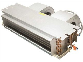 FIRST COMPANY CDX AQUATHERM FAN COIl UNIT  1 5 TONS