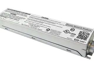 Battery Pack for led emergency light lbu10 m Retails   98