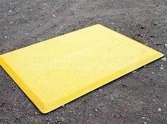Oxford plastics trench cover safe cover 1612