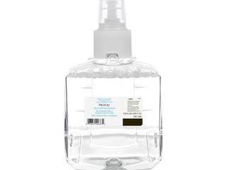 Provon  GOJ194102  Clean Mild Foam Handwash Refill  Clear