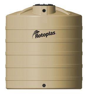 Rotoplas 1300 Gallon Water Tank Retails   943
