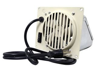 Mr  Heater F299201 Vent Free Blower Fan Accessory for 20K and 30K Units