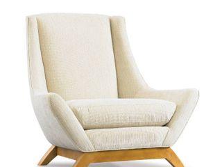 Precedent Chair  4113 C1 Beige