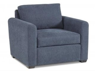 Precedent Studio Select Chair with Bridge Arm