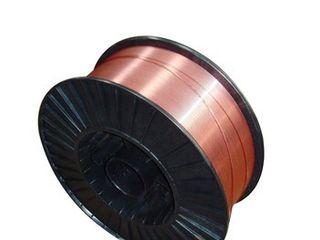 ESAB Weldmark  035in Welding Wire Retails   108