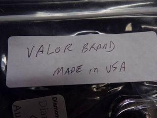 VAlOR BRAND KNIFE   USA