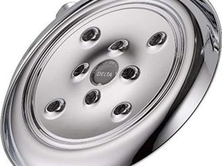 Delta RP70172 Water Efficient Showerhead  Chrome