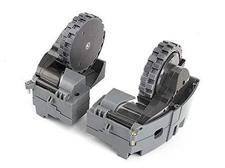 Right and left Drive Wheel Module Pair for iRobot Roomba 500 600 700 800 900 Series Interchangeable 880 980 960 860 864