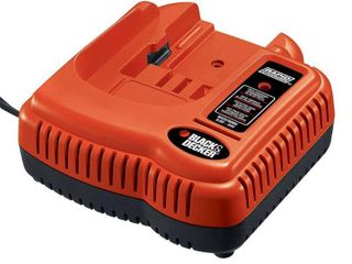 BlACK DECKER NiCd NiMH 9 6V   24V Multi Voltage Fast Charger