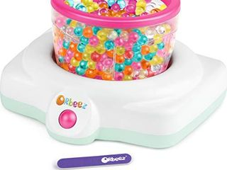 Orbeez Spin   Soothe Hand Spa Decorating Toy  Assorted Color  47410