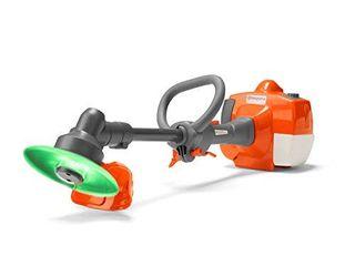 Husqvarna 585729102 223l Toy Trimmer