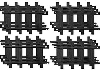 lionel Ready to Play Straight Track Pack  6 1 4  12 pieces