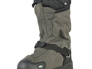 NEOS 15  Navigator 5 Expandable Waterproof Winter Overshoes  N5P3