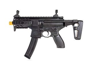 Sig Air  SIG1  MPX Spring Airsoft Rifle