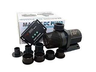 Jebao DCP 18000 Sine Wave Water Return Pump