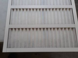 Rochester 20x20 air filter