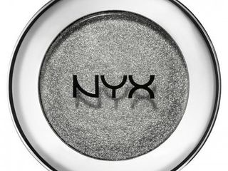 NYX Prismatic Shadows   Smoke   Mirrors