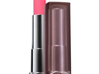 Maybelline Color Sensational The Mattes lip Color   Faint for Fuschia
