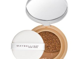 Maybelline Dream Cushion Foundation 55 Caramel 0 510 oz