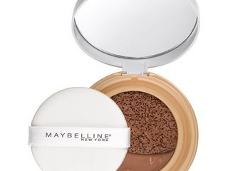 Maybelline New York Dream Cushion Fresh Face liquid Foundation  Cocoa