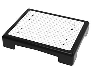Bluestone 80 5121 Indoor and Outdoor Mobility Step 19 5 x 15 5 x 3 5 inches