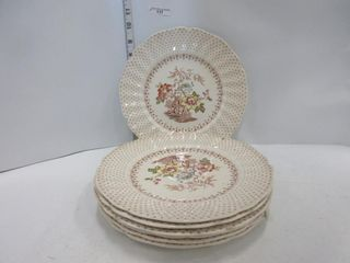 DISHES   ROYAl DOUlTON