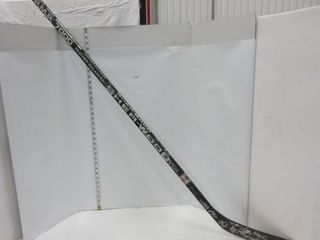 HOCKEY STICK SHERWOOD  BlACK