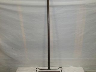 ANTIQUE CARPET SWEEPER