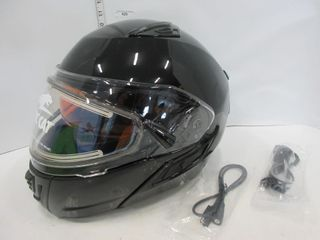 HElMET   ARCTIC CAT SNOWMOBIlE l