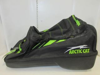 ARCTIC CAT BAG