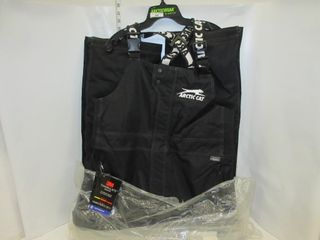 SNOW PANTS   ARCTIC CAT  M lT