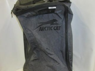 BAG   ARTIC CAT  GREY
