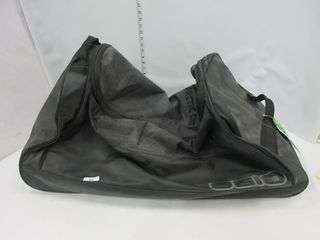 ARCTIC CAT BAG   GREY