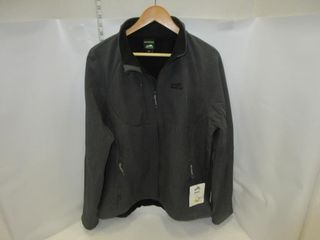 JACKET  CARBON  WOMENS Xl