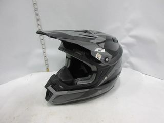 HElMET   ARCTIC CAT  Xl