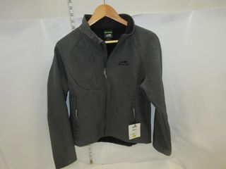 JACKET   CARBON  WOMENS S
